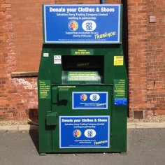 Clothing-bank-Lincolnshire-Co-op