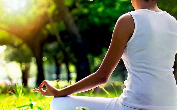 yoga_2673262b